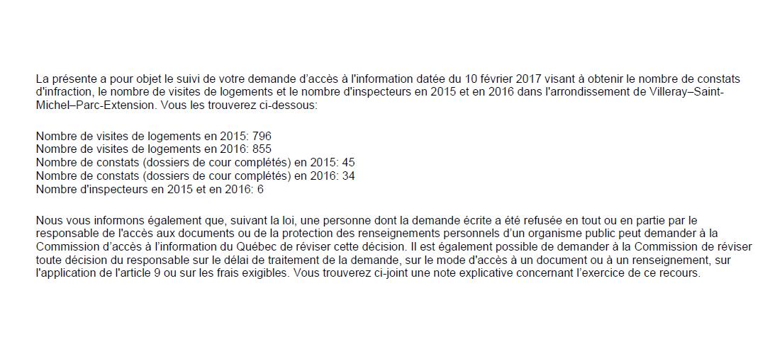 Villeray-Saint-Michel-Parc-Extension
